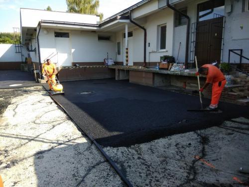 asfaltovanie (22)