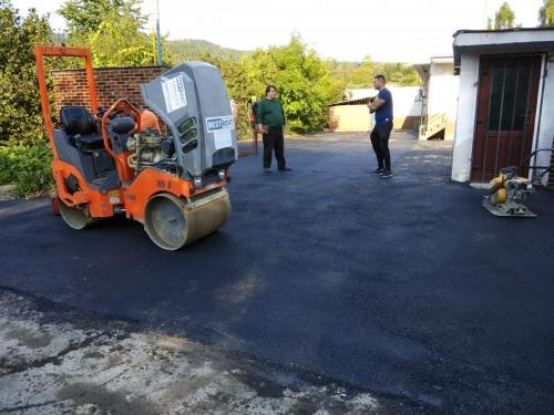asfaltovanie (25)