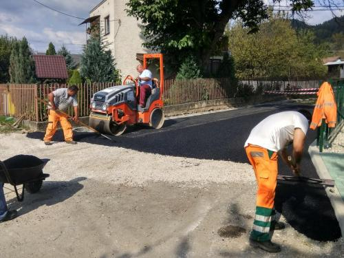 asfaltovanie (33)