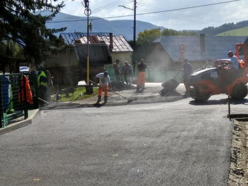 asfaltovanie (40)